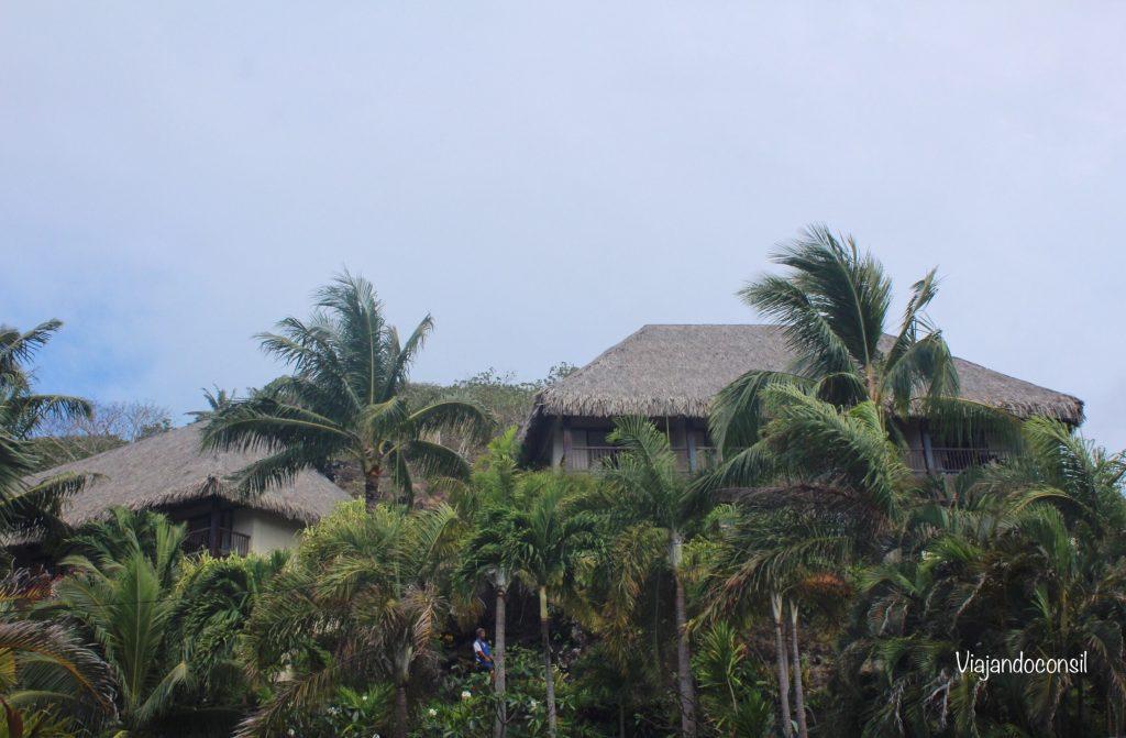 Edificio-hotel-Maitai