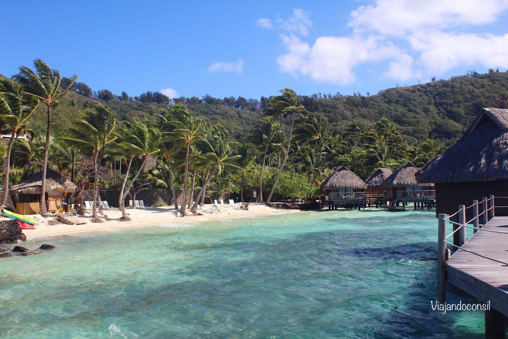 Hotel-Maitai-Beach