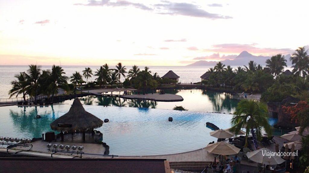 Hotel-con-vista-a-la-laguna