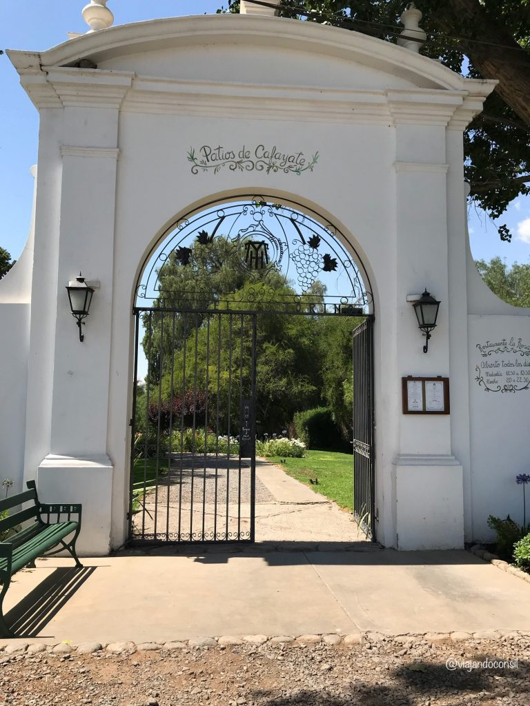 Puerta-de-hierro-de-entrada
