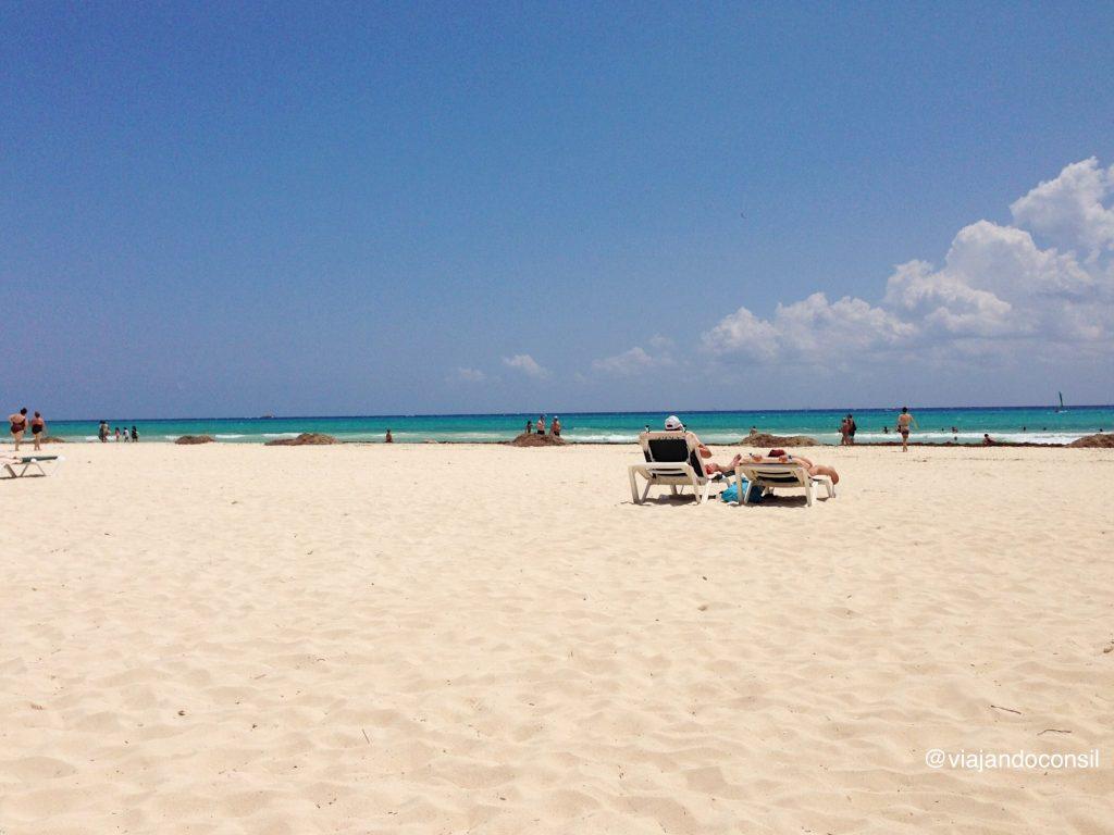 Playa-de-arena-blanca