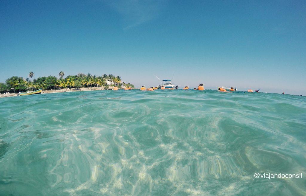 Mar-turquesa-en-akumal