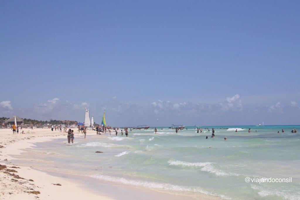 Playacar-una-lindísima-playa-en-Playa-del-Carmen