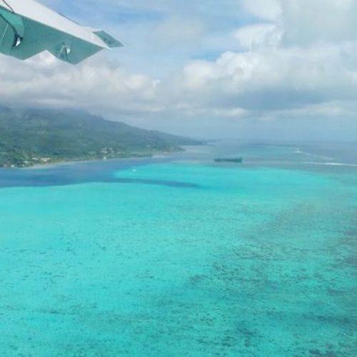 Nuestro-viaje-a-Bora-Bora
