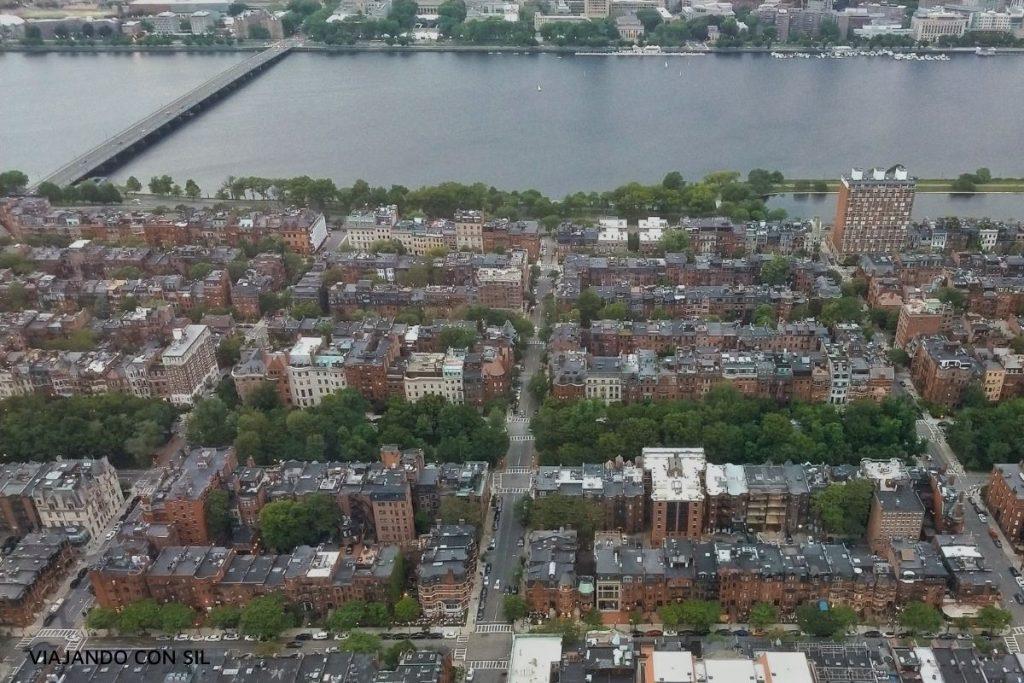 rio-ciudad-casas-boston