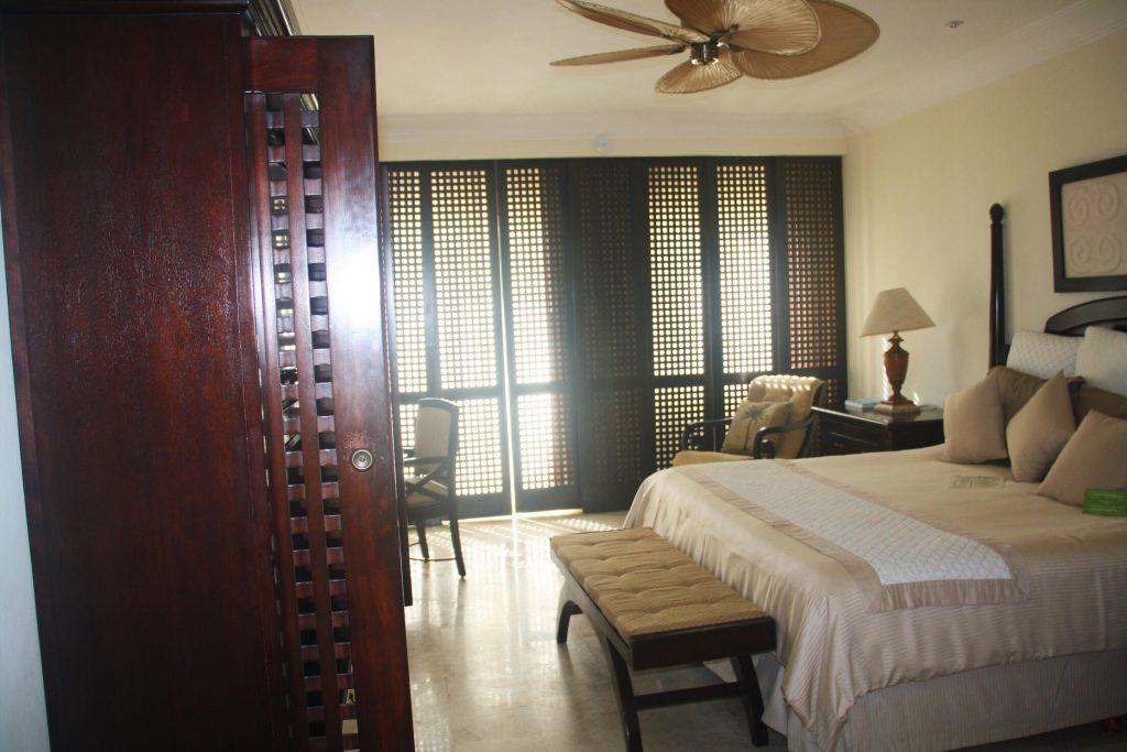 Suite-hotel-royal-hideaway